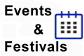 Roper Gulf Events and Festivals Directory